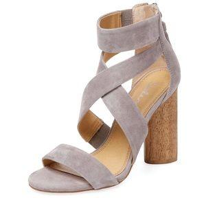 Splendid Jara High Heel Sandal